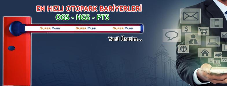 banner_